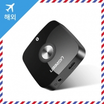 Ugreen 40758 Bluetooth 4.2 hifi 오디오 수신기 aptx aux 3.5mm